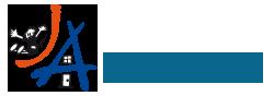 BdJA-Logo